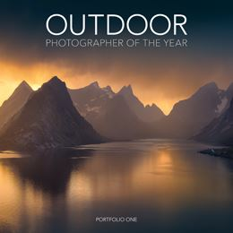 Outdoor Photographer of the Year: Portfolio One