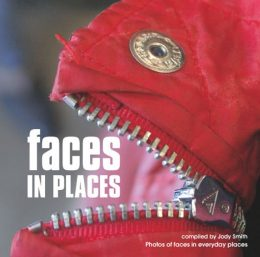 Faces in Places