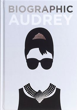 Biographic: Audrey