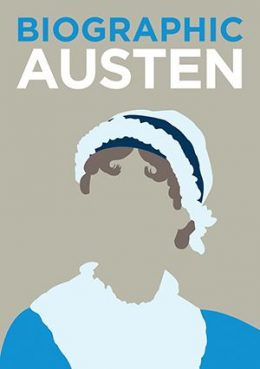 Biographic: Austen