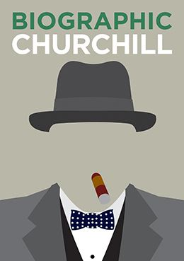 Biographic: Churchill