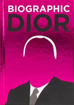 Biographic: Dior