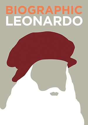 Biographic: Leonardo