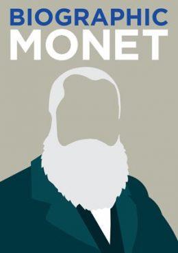 Biographic: Monet