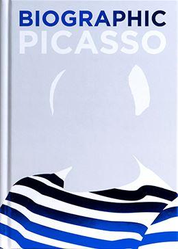 Biographic: Picasso