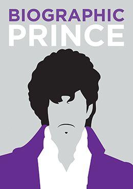 Biographic: Prince