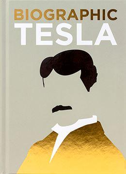 Biographic: Tesla