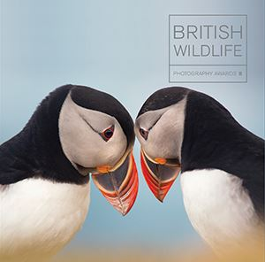 British Wildlife Photography Awards 8