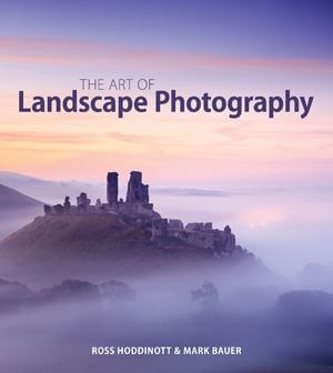 Art of Landscape Photography, The
