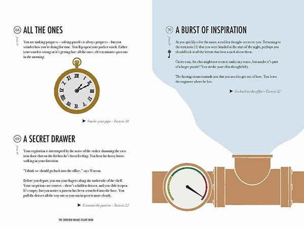 Sherlock Holmes Escape Book_sp3